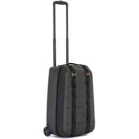 Douchebags The Aviator Trolley 40L, black